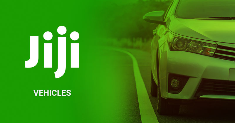 Used Cars In Lagos For Sale Prices On Jiji Ng