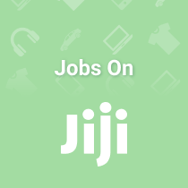 Dispatch Rider Wanted | Logistics & Transportation Jobs for sale in Abuja (FCT) State, Asokoro