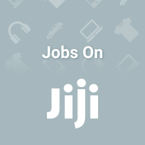 Dispatcher wanted | Logistics & Transportation Jobs for sale in Lagos State, Ikeja