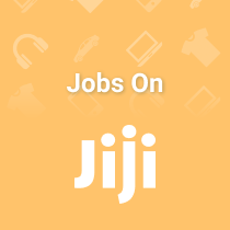 Dispatch Rider Wanted | Logistics & Transportation Jobs for sale in Lagos State, Maryland